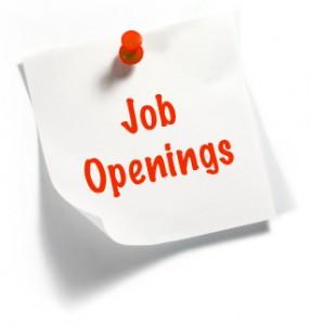 job-openings1