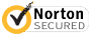 Norton Security Safe Website