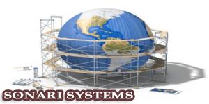 Sonari Systems