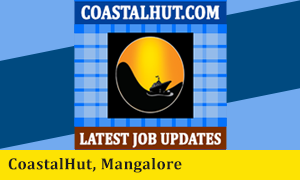Coastal_Hut