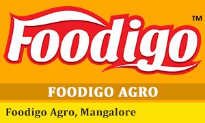 Foodigo