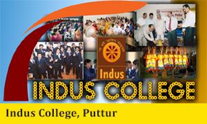 Indus-College