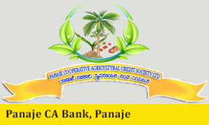 Panaje-Cooperative-Agricultural-Bank-Ltd