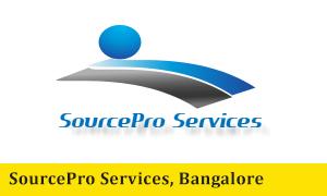 Source-Pro-Services