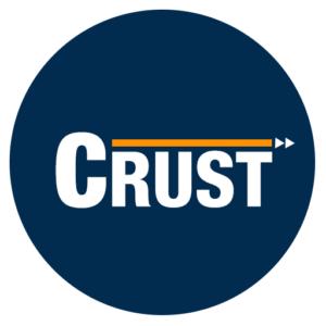 crustindia